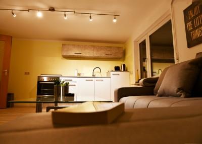 Couch-Küch Bild 2